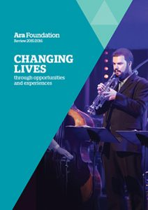 ara-foundation-2016-annual-review-cover