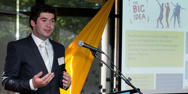 big-idea-3