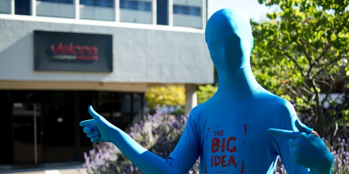 big-idea-4